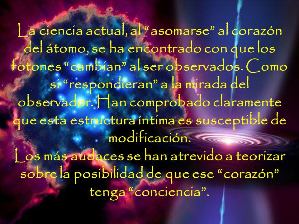 www.vitanoblepowerpoints.net El Amor; La Verdadera y Única Llave Maestra
