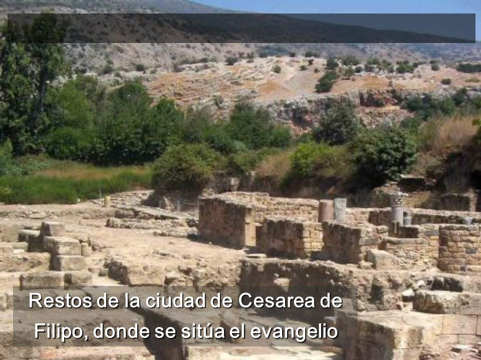 Monjas de Sant Benet de Montserrat El canto Propter Veritatem (7) de Leoninus, nos acerca a los inicios de la Iglesia Ss. Pedro y St. Pablo - Roma