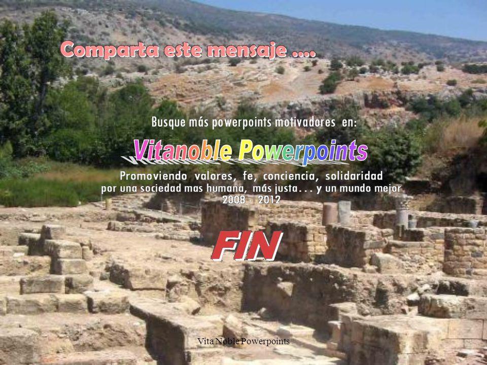 www.benedictinescat.com/Montserrat/indexceramcast.html Este Power Point se ha reducido de peso con PPTminimizer