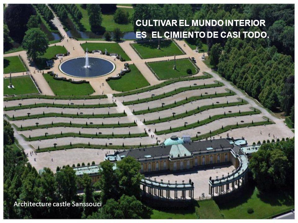 www.vitanoblepowerpoints.net Castle Scohnfeld -Germany