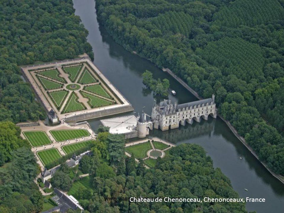 www.vitanoblepowerpoints.net Hohenwerfen Castle, Herfern Austria