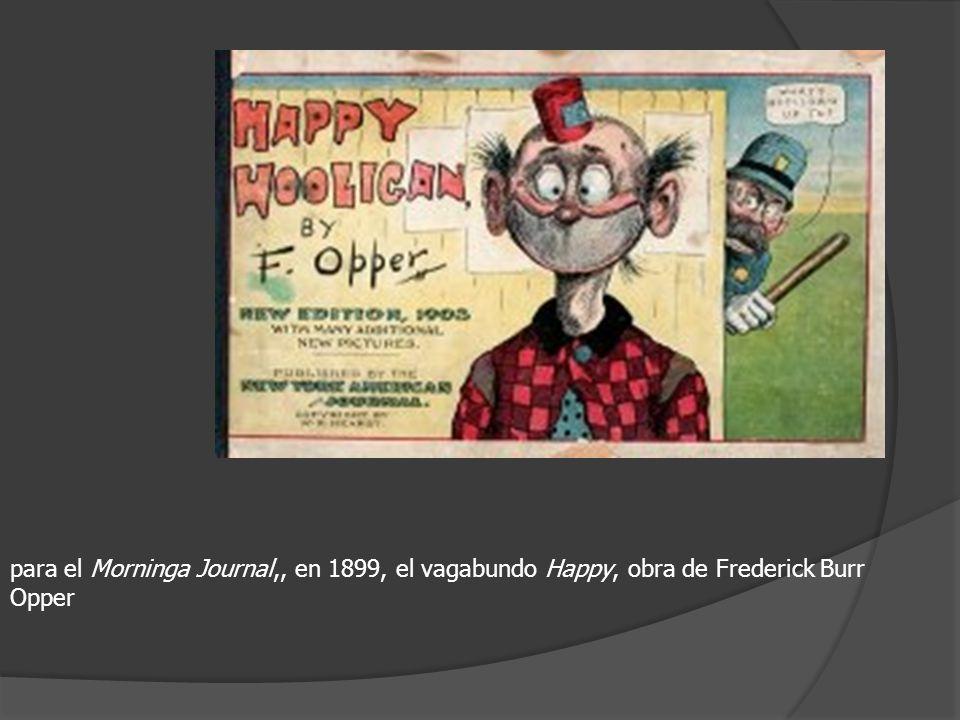Aparece en junio de 1978 la revista Humor, una de las más importantes que se editaron.