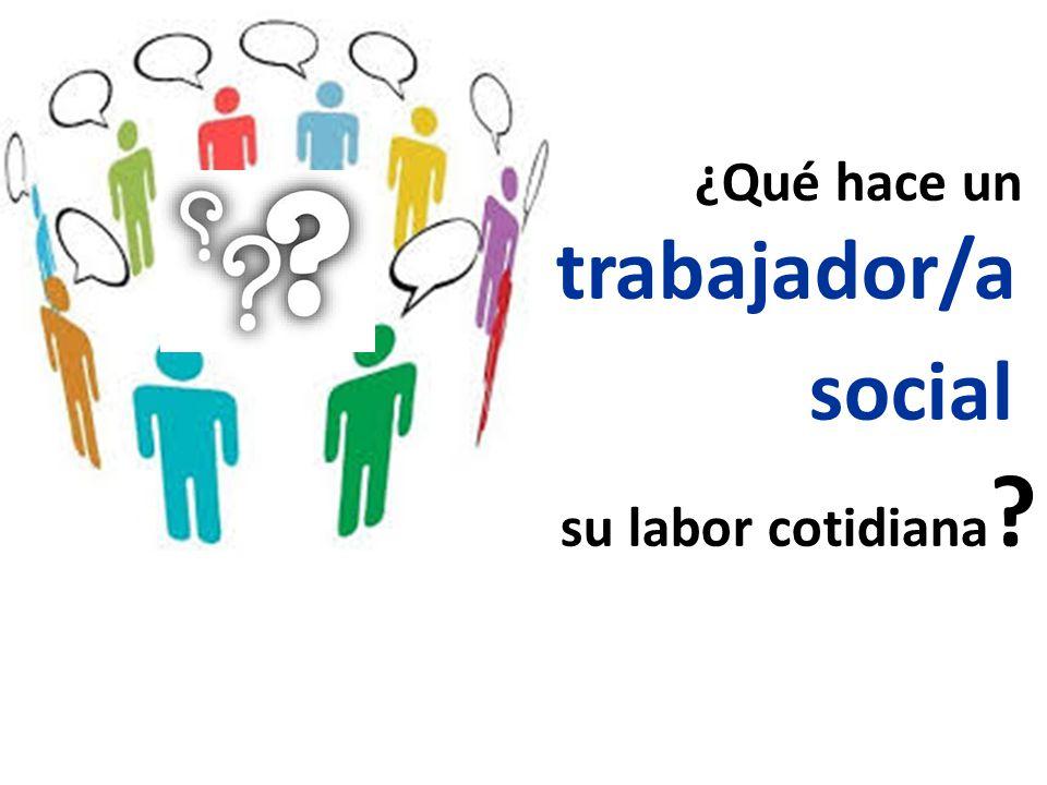 Las políticas publicas se explican a partir de un modelo de Estado La política se expresa y se configura a partir de la interrelación de actores sociales 2 cuestiones …