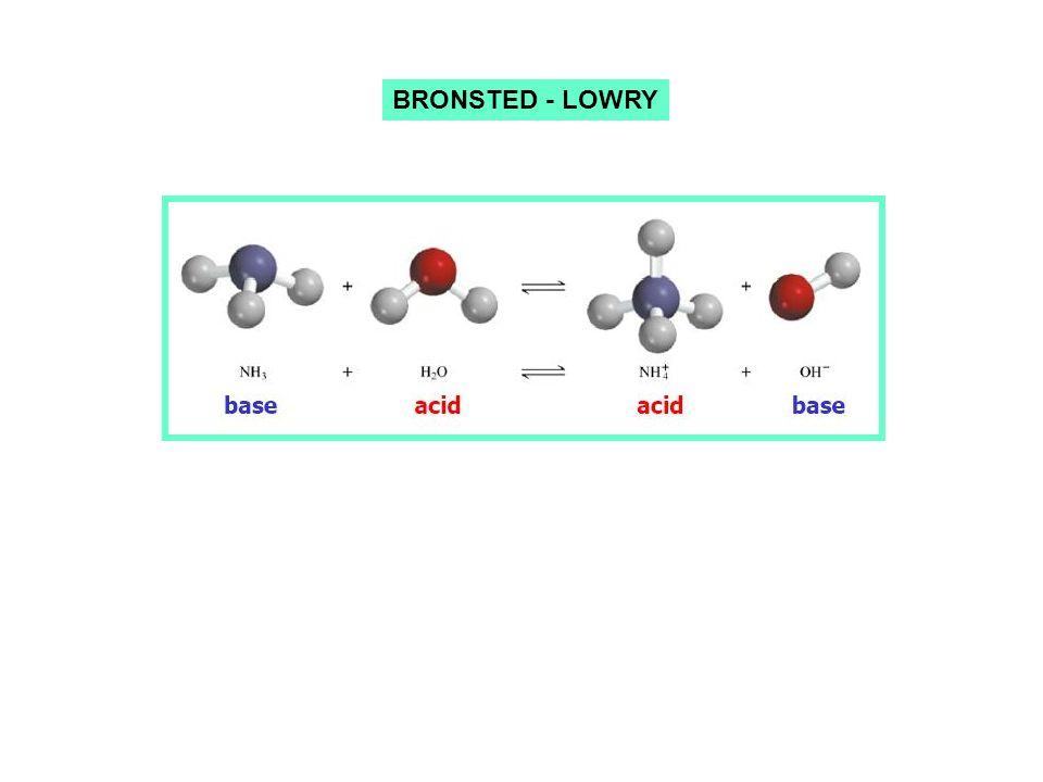 Producto de Solubilidad (Kps) Pero en la solución existe el siguiente equilibrio: Ag + (aq) + Cl - (aq) AgCl (s) Kps = [Ag + ] [Cl - ] = 1.70 x 10 -10 Cuáles son las concentraciones de los iones en la solución y cuál la cantidad de AgCl precipitado.