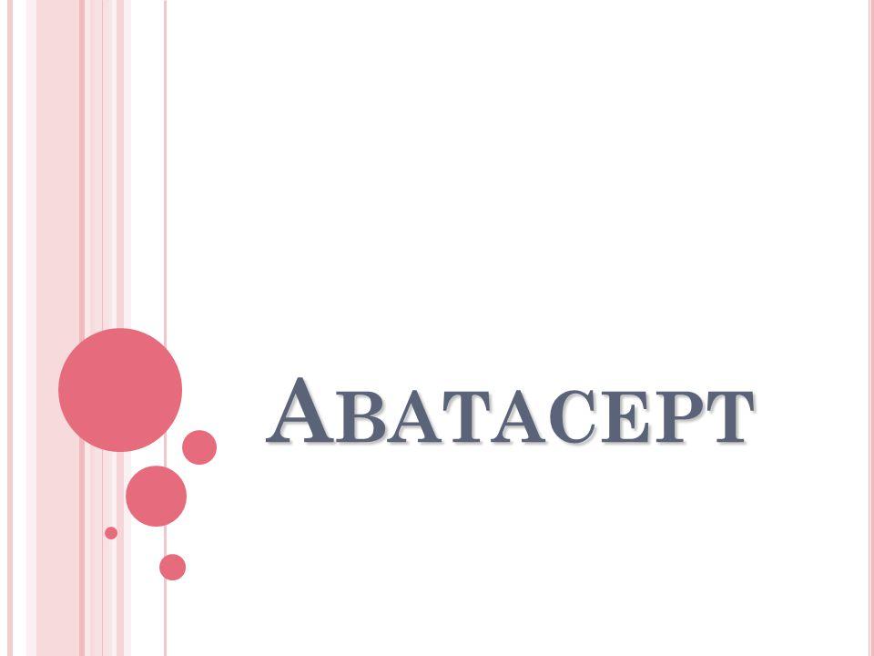 A BATACEPT