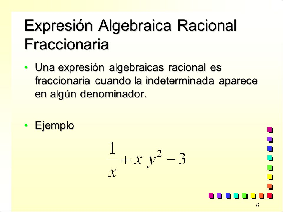 37 Soluciones de la Ecuación Fraccionaria