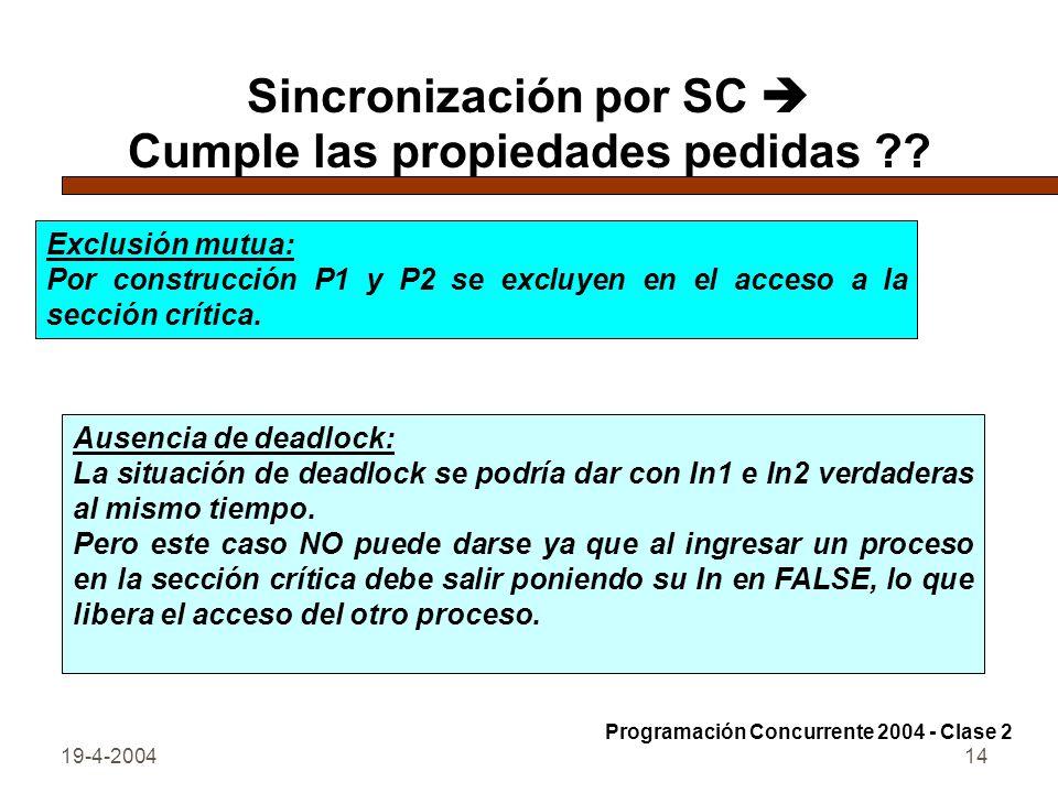 19-4-200414 Sincronización por SC Cumple las propiedades pedidas ?.