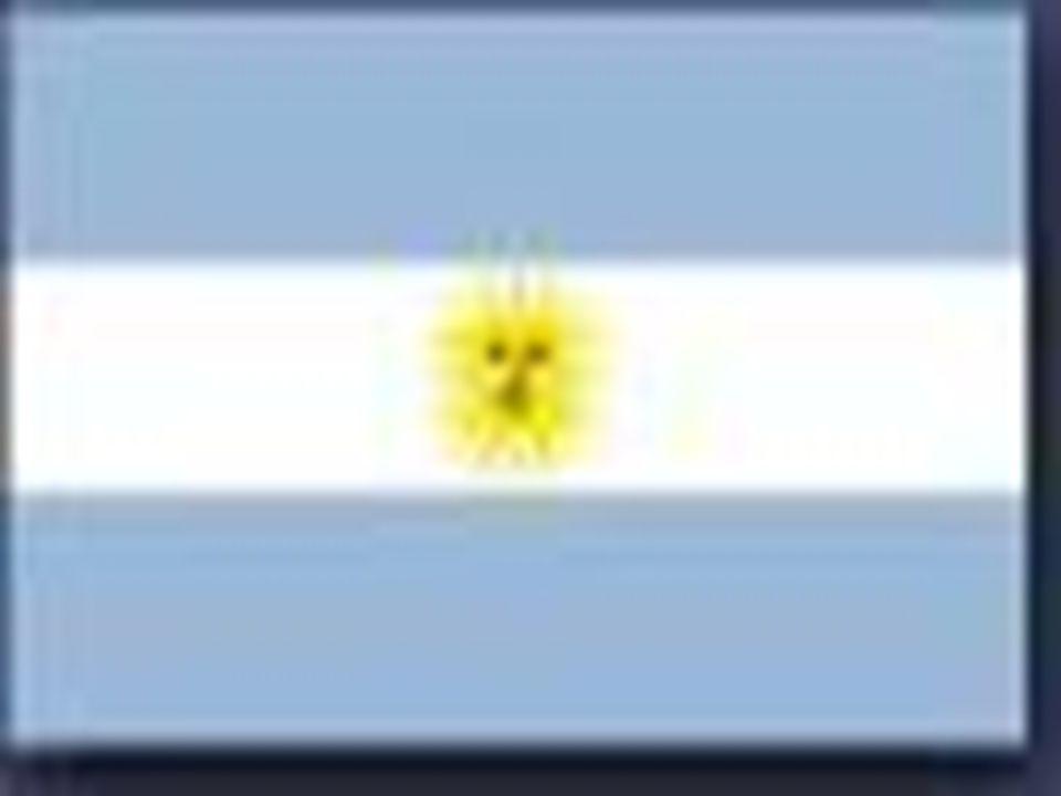 Sin dominación extranjera … Viva la independencia.