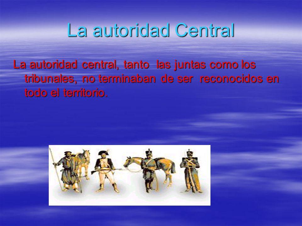 Ya en 1815 nació la idea de convocar a un Congreso Constituyente, integrado por diputados representantes de las diferentes provincias que se reunirían en la ciudad de San Miguel de Tucumán.