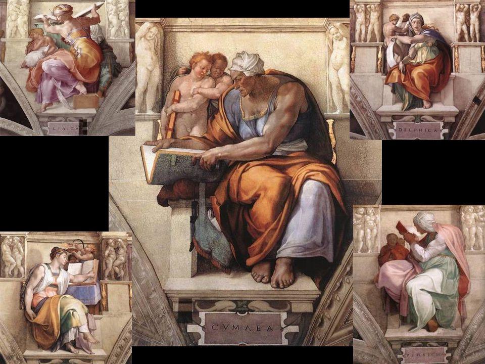 Edad Media – Siglos XIII y XIV En términos Históricos Baja Edad MediaAlta Edad MediaRenacimiento XII - XIIIXVXVIXVXVII En términos Estilísticos Gótico Esc.