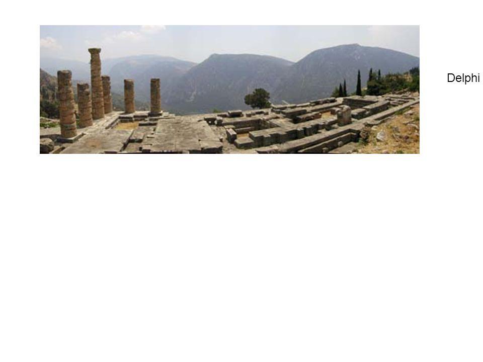 Arquitectura griega y Europa La arquitectura griega está relacionada con Europa.