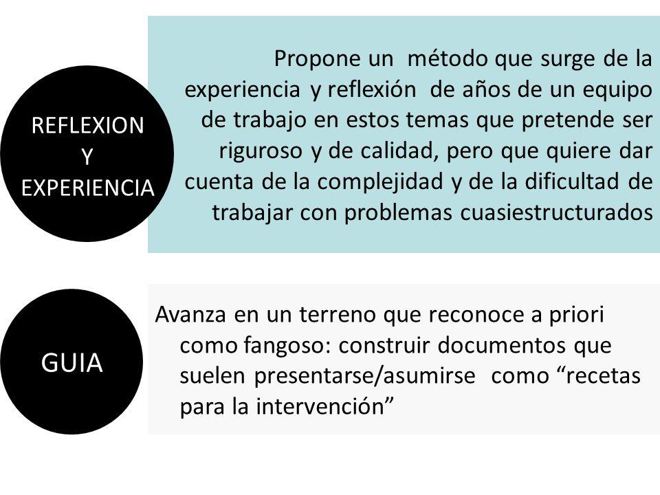 PRODUCTO ESTRATEGIA DE COMUNICACION Preguntas orientadoras ¿La organización entiende a la comunicación como una herramienta estratégica de la gestión.