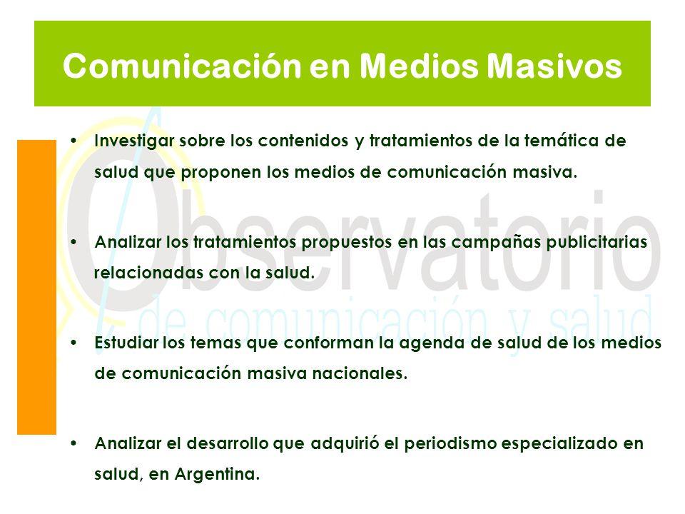 Comunicación Interpersonal Estudiar las variables que intervienen en la relación médico- paciente, paciente-paciente y paciente – instituciones de salud.