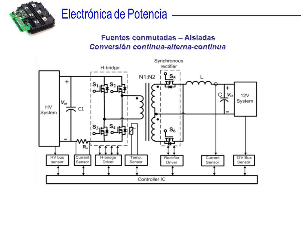 http://www.abb.com/product/seitp329 Factor de Calidad de Potencia (Power Quality Factor - PQF)