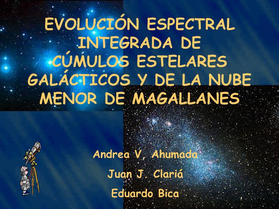 Andrea V. Ahumada Juan J.