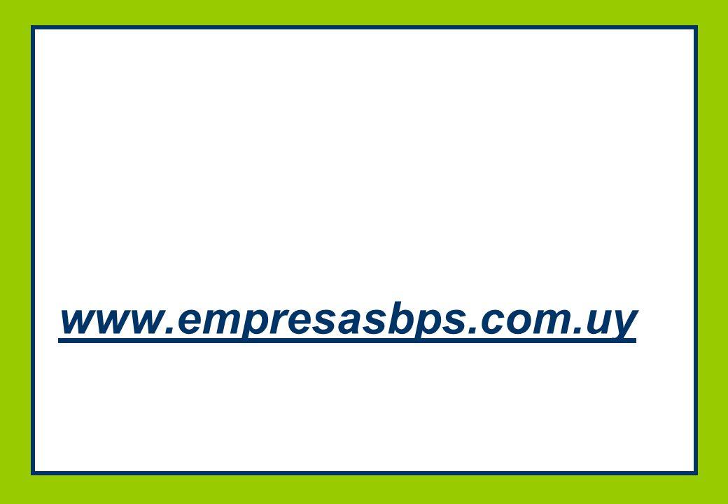 www.empresasbps.com.uy