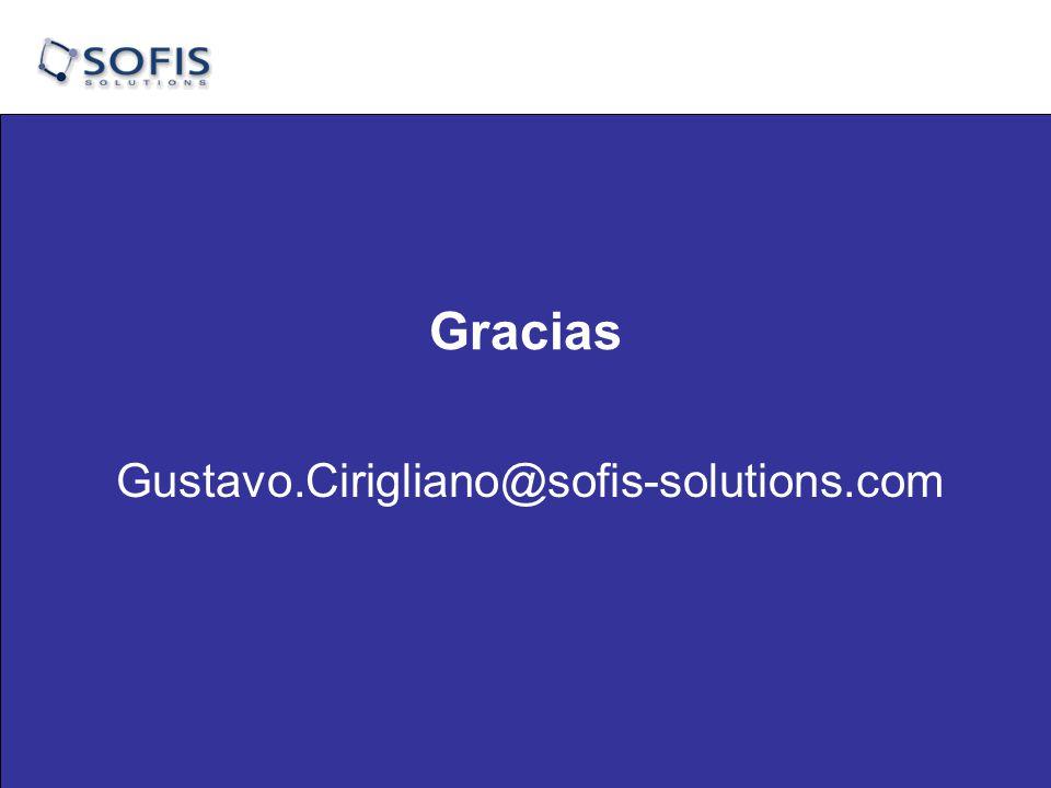 Gracias Gustavo.Cirigliano@sofis-solutions.com