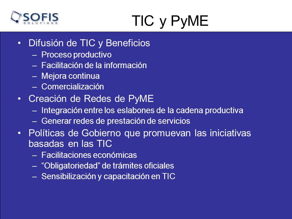 Experiencias Programa Nacional de Trazabilidad de la Miel Certificado PYME online CITE-Virtual