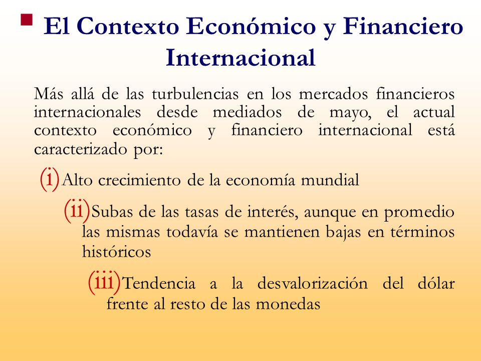 EVOLUCION DEL SALDO DE LA CUENTA CORRIENTE (ac. 12 meses) (mill. US$)