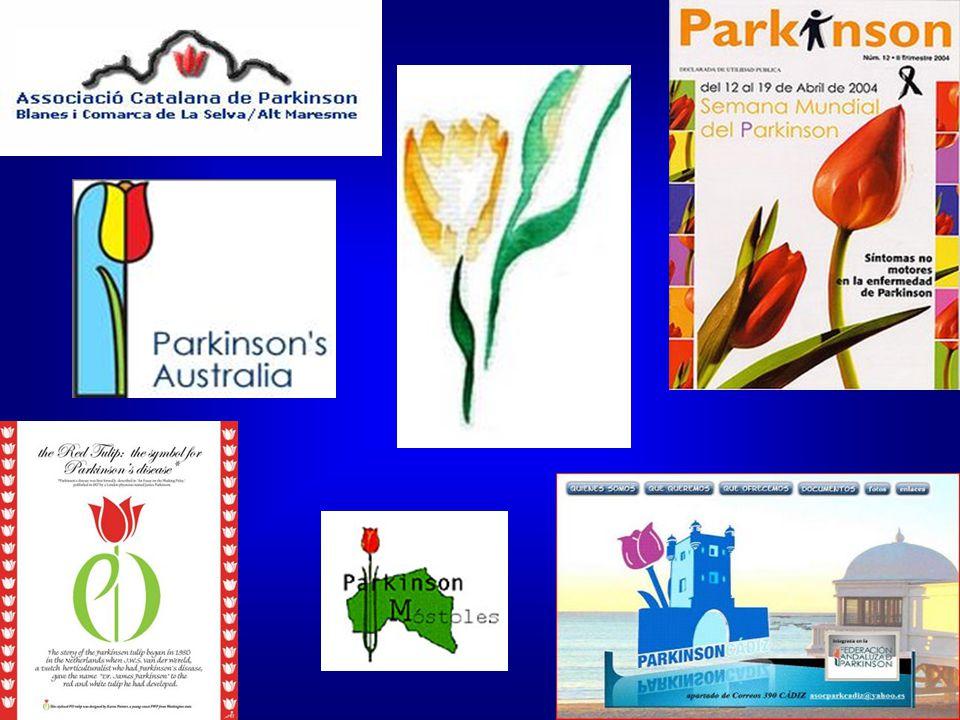 Enfermedad de Parkinson Bradicinesia Se evidencia en la marcha, escritura y otros movimientos, especialmente los repetitivos.