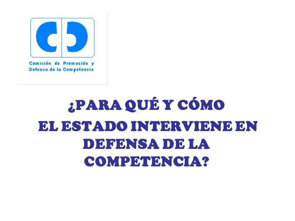 LAS PRINCIPALES PRACTICAS ANTICOMPETITIVAS SUBORDINAR CONTRATOS A OBLIGACIONES SUPLEMENTARIAS INDEBIDAS IMPONER PRECIOS DE MANERA ABUSIVA ACORDAR PRECIOS (COLUSION) IMPONER CONDICIONES DESIGUALES A TERCEROS