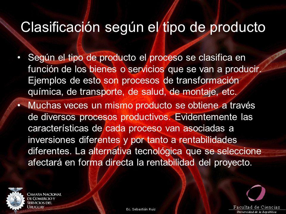 Eficiencia Un método de producción es eficiente técnicamente si la cantidad de producción obtenida es máxima, dadas las cantidades de factores utilizados.