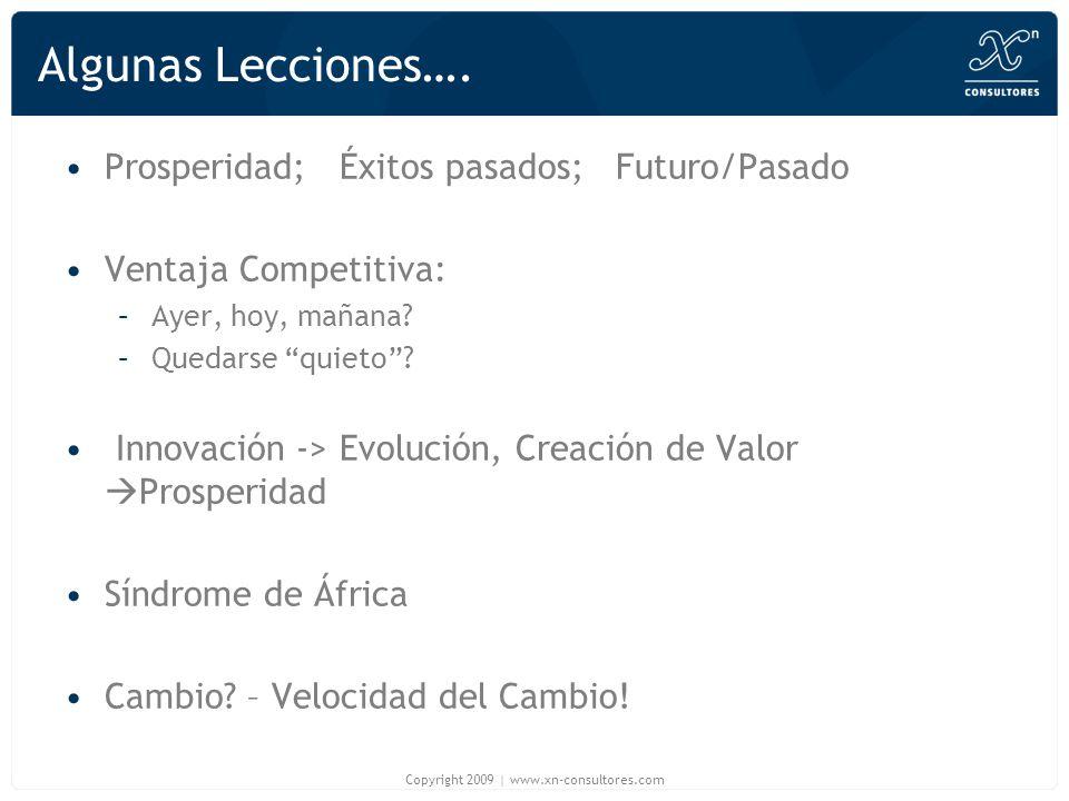 www.xn-consultores.com enrique.balino@equisalaene.com
