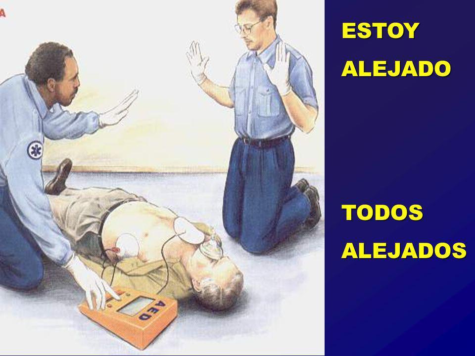 TODOSALEJADOS ESTOYALEJADO
