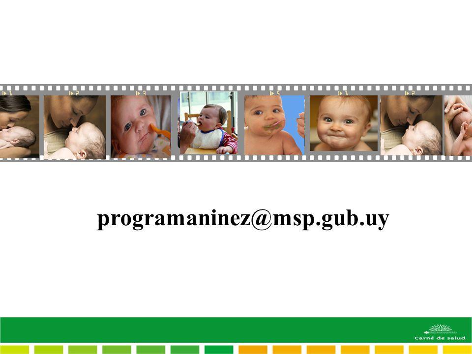 programaninez@msp.gub.uy