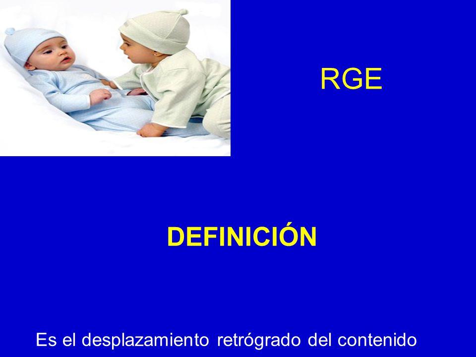 24/03/12 EPIDEMIOLOGIA Prevalencia: en adolecente y adulto es de 8 a 18 %.