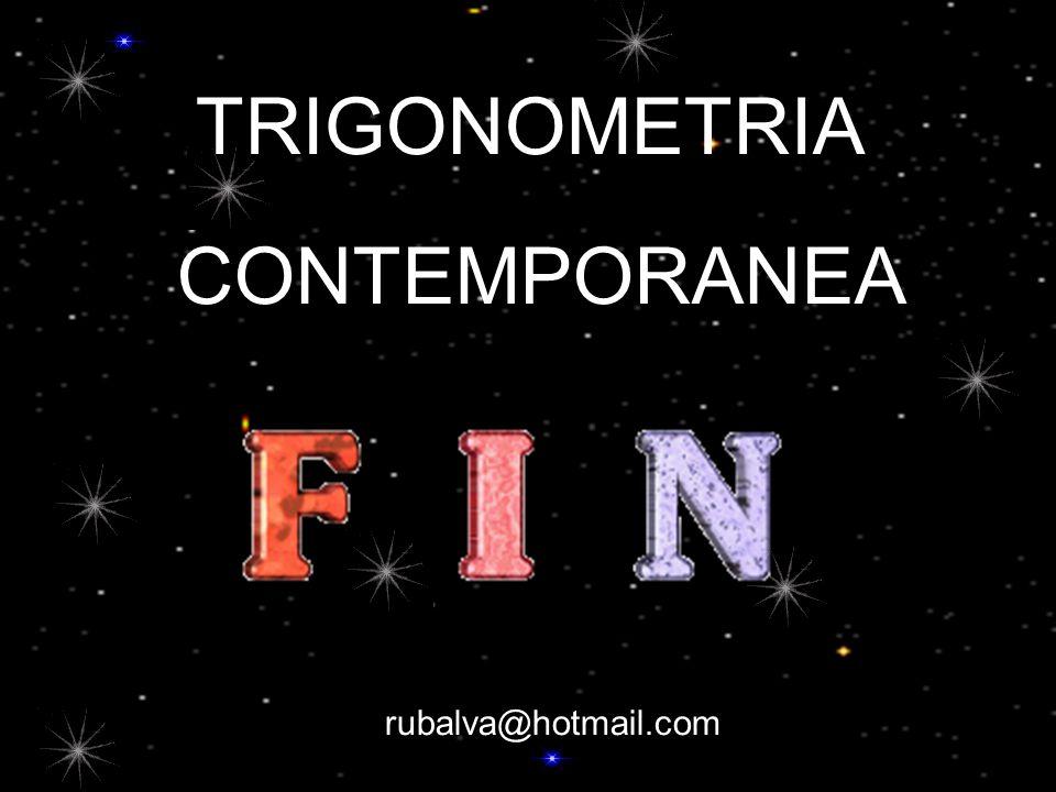 3. Determinar si es verdadero o falso A ) B ) El complemento de es C ) D ) Los ángulos interiores de un triángulo suman E ) F ) G ) El número de grado