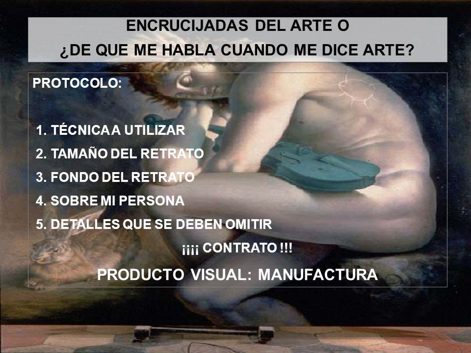 Modelos científicos epocales (1) (E.Diaz (Posciencia – 2003 - Ed.