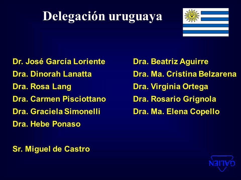 12 de noviembre: Partida desde Santiago a las 08:05 Llegada a Montevideo a las 10:15 y...Fin de nuestros servicios