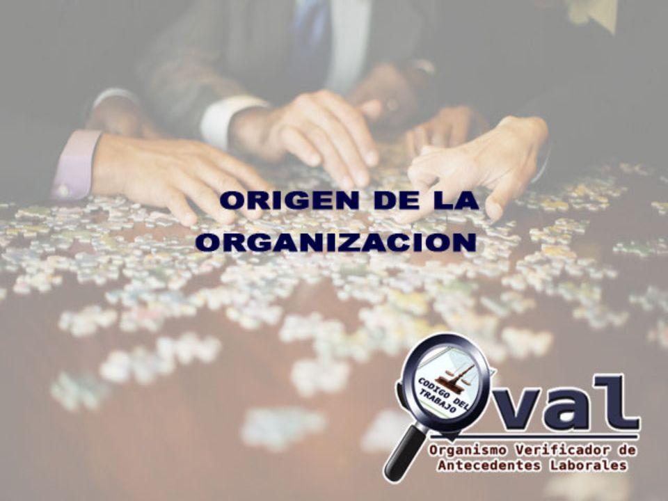 PROCESO DE CERTIFICACION CAPACITACION RECEPCION DOC.