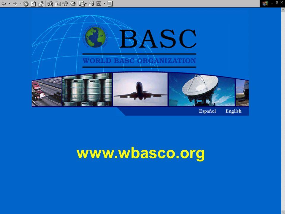 www.wbasco.org