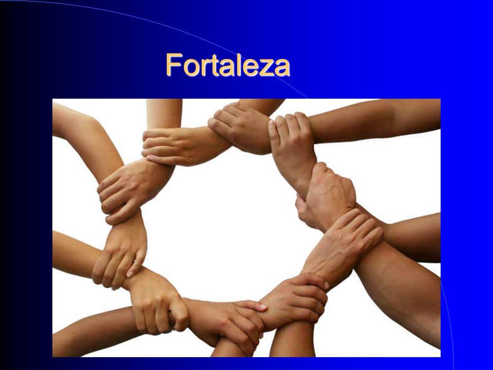 Fortaleza Fortaleza