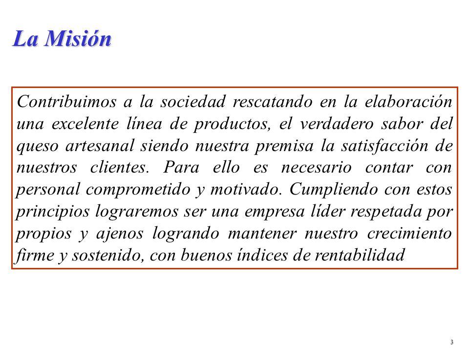 Acciones a tomar: 1) Contratar un servicio tercerizado de Distribución que se dedique a la entrega de los pedidos a todos los clientes sin importar su categoría.