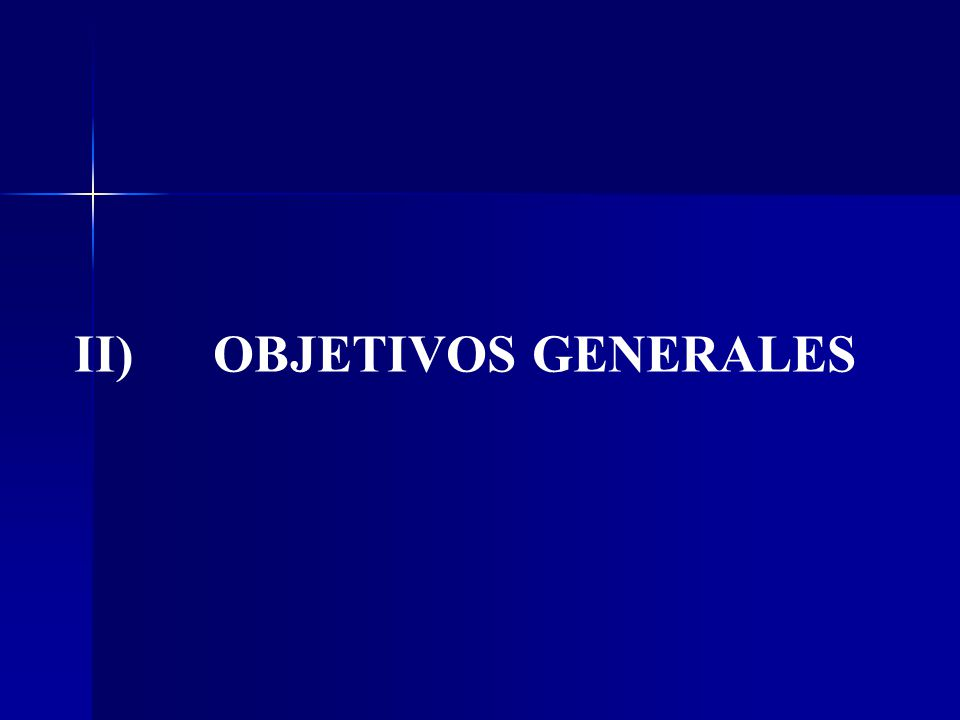1.Continuación del trabajo iniciado en año 2004 y dar cumplimiento a las recomendaciones de las Conclusiones de Piriápolis 2004 2.Preparar toda nuestra Organización para integrarse y dar respuesta adecuada y eficiente al cambio de modelo de atención propuesto, realizando acciones estratégicas y actividades en apoyo a gremios e instituciones asistenciales de FEMI, para fortalecer el PNA 3.Promover la adecuación de estructuras y procesos organizacionales en una respuesta pro activa en el logro de estos objetivos.