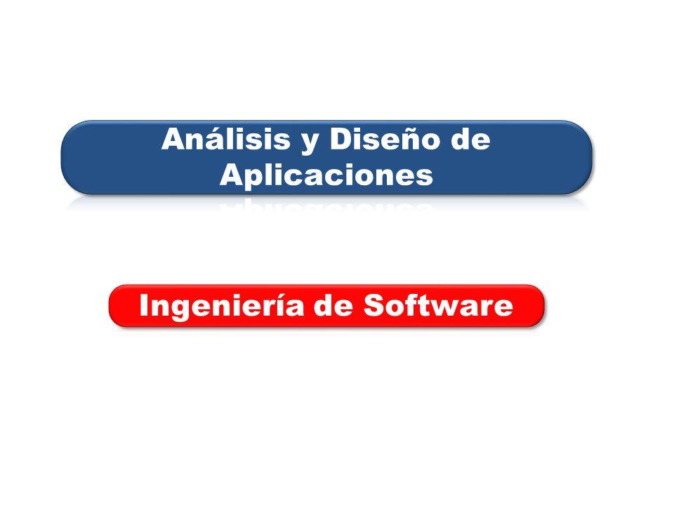 Cuáles son las metodologías de desarrollo de software.