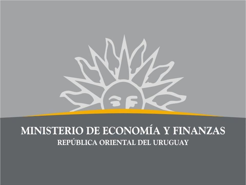 Participación Público-Privada: Nueva herramienta para el desarrollo Ec.