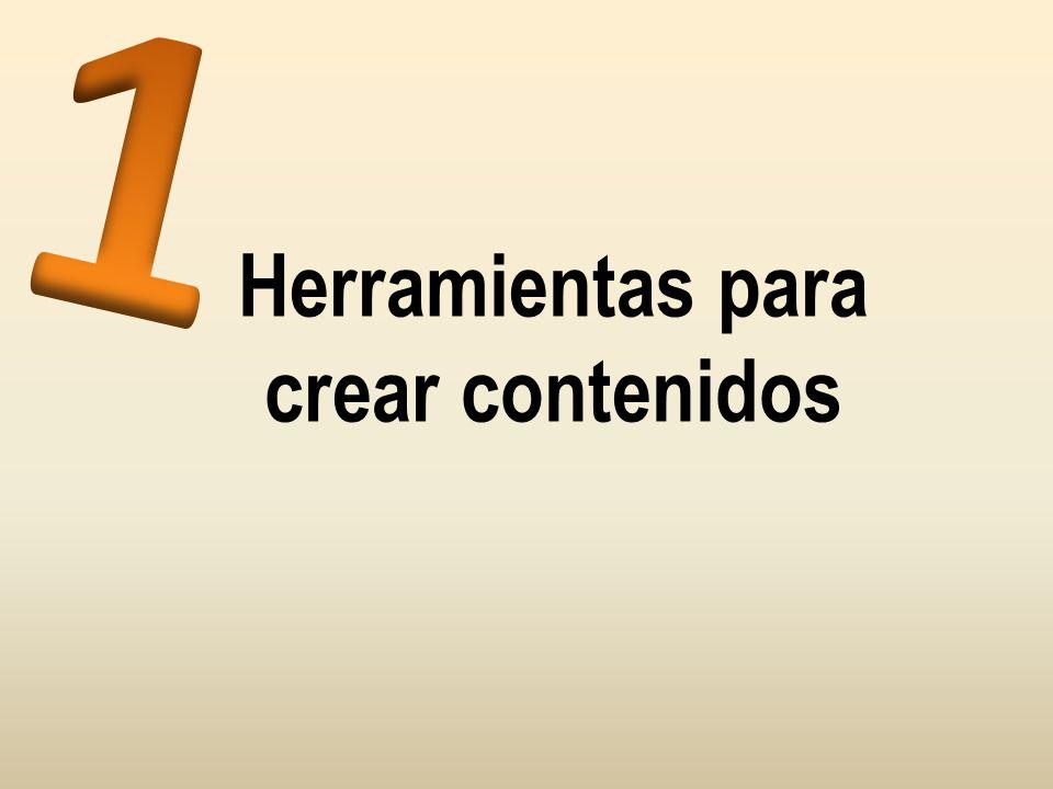 El Blog Herramientas web gratuitas para crear blogs Blogger Blogia Wordpress Sitio web que se actualiza periódicamente y recopila cronológicamente artículos de uno o varios autores.