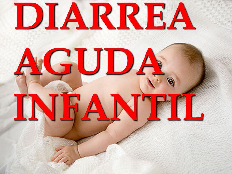 Etiología ROTAVIRUS: ROTAVIRUS: Es el principal agente patogeno de gec graves en niños menores de 2 años.