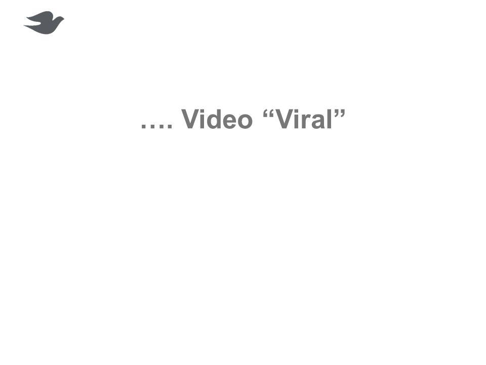 …. Video Viral
