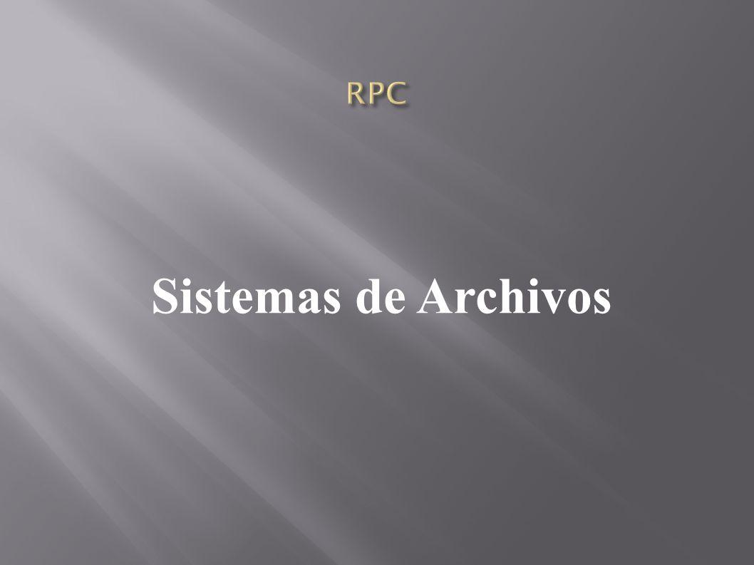 Métodos para el almacenamiento y organización de archivos de computadora y los datos que estos contienen Se usan en dispositivos de almacenamiento como discos duros y CD-ROM e involucran el mantenimiento de la localización física de los archivos.