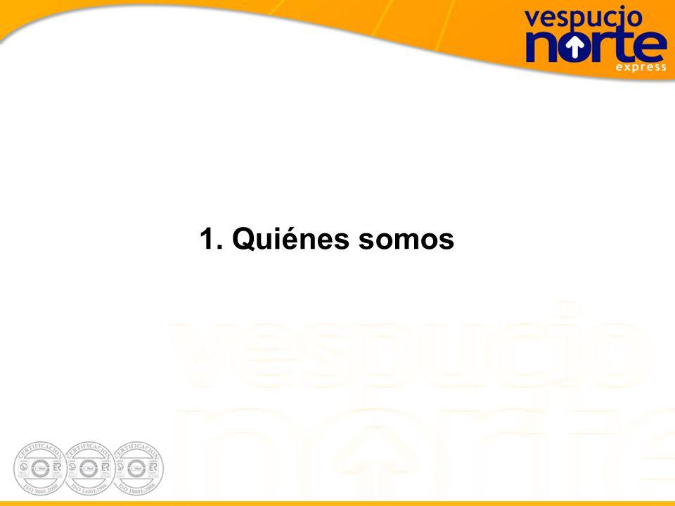 Teoría: Garantías otorgadas por el Estado Chileno Ley de Tránsito: –Modificaciones a la Ley de Tránsito aprobadas por unanimidad en el Congreso el 2002.