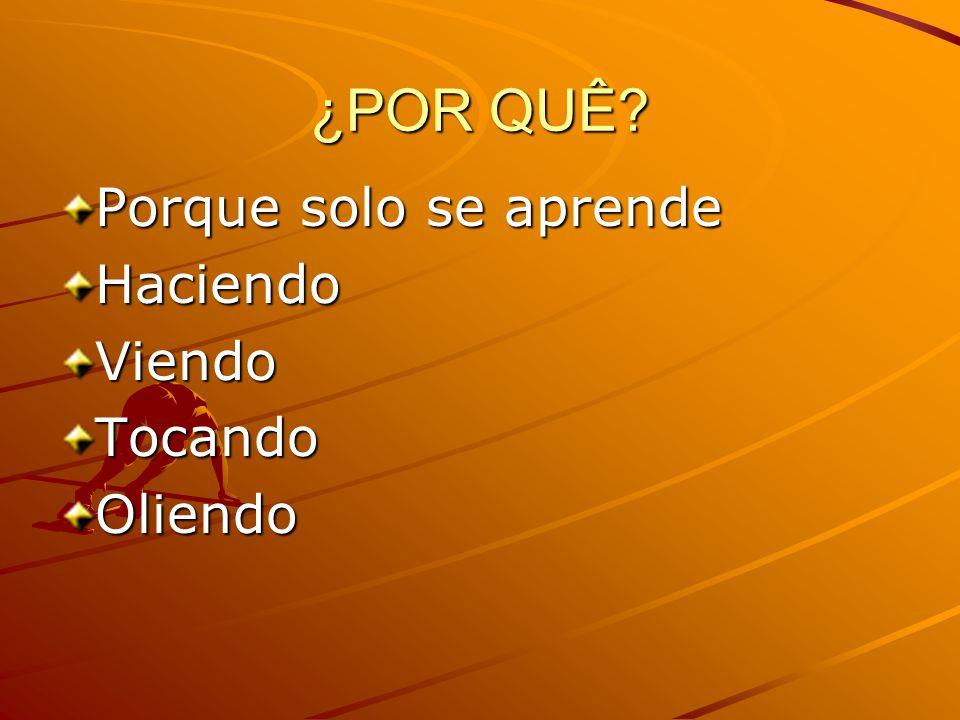 ESENCIAL -Sacar el liceo a la comunidad Al Barrio – Artigas, Uruguay, etc. A los medios de comunicación Al escenario nacional Al escenario internacion