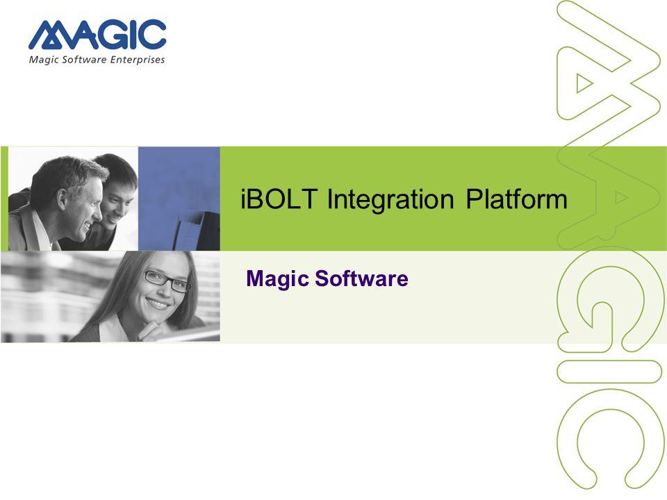 iBOLT Studio: Componente Email