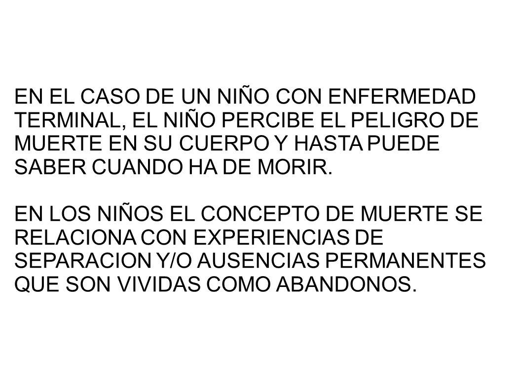 TRES DUELOS – A.