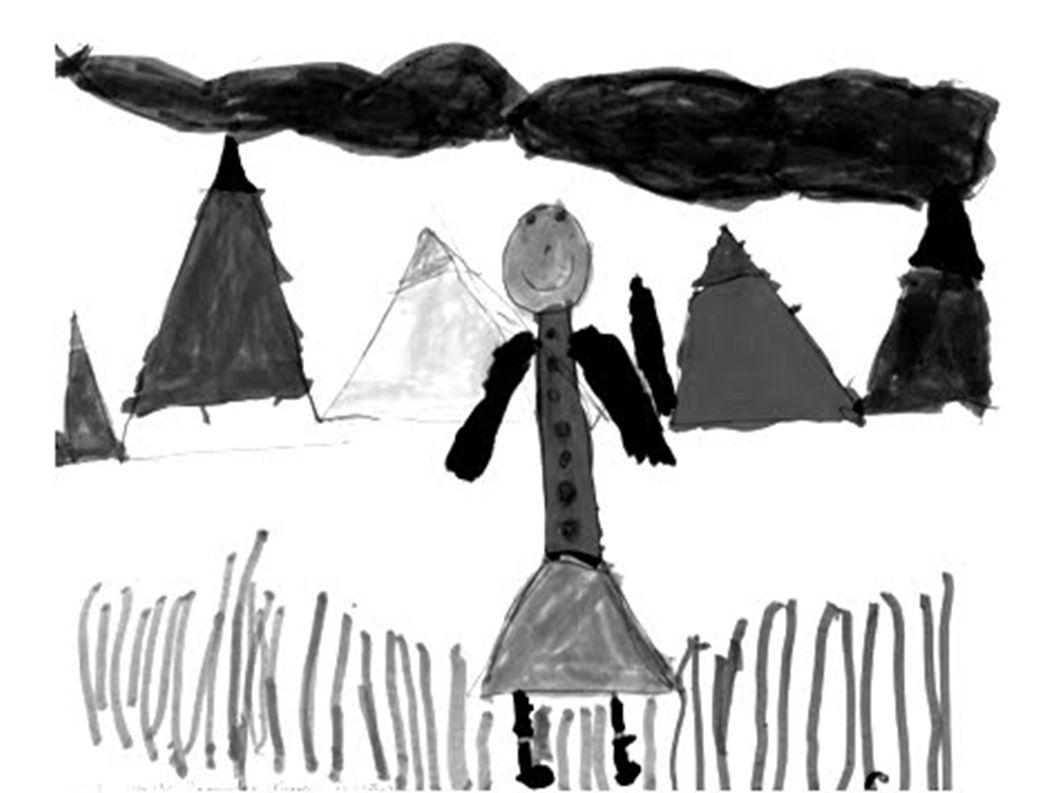 Extraído de El niño leucémico y su medio. Loreley Sarro. Psicología y Enfermedad