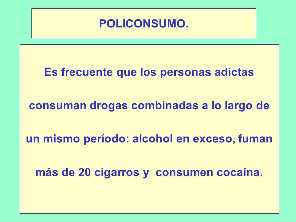 POLICONSUMO.